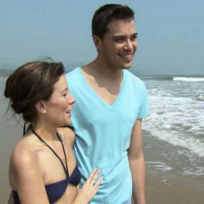 Indore to Goa honeymoon tour packages