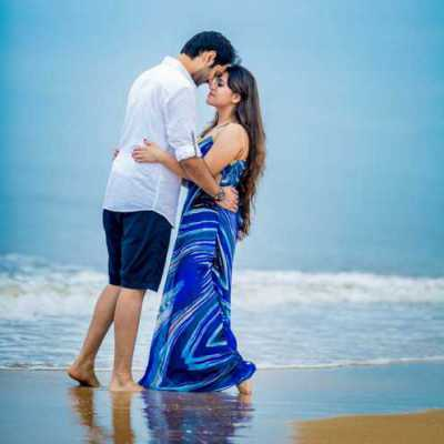 Lucknow to Goa honeymoon tour packages