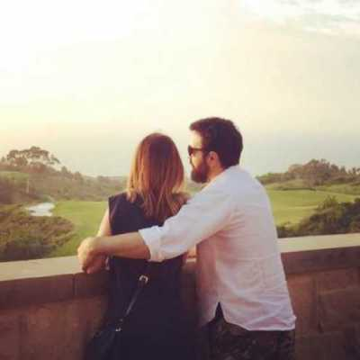 Mangalore to Goa honeymoon tour packages