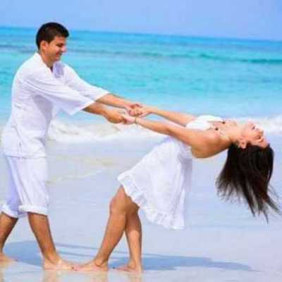 Vadodara to Goa honeymoon tour packages